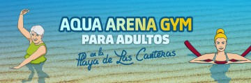 approba_cartel_aquarenagym_slider_new