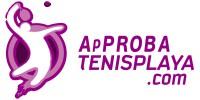 apt_logo_cabecera