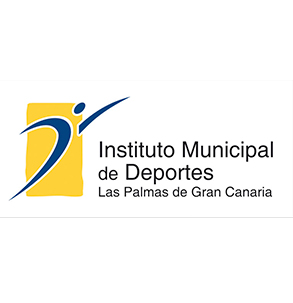 institutodeportes