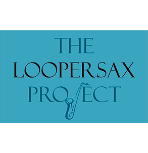 loopersax